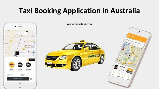 Pin by cubetaxi on Uber Like Apps Taxi, Taxi app, Australia