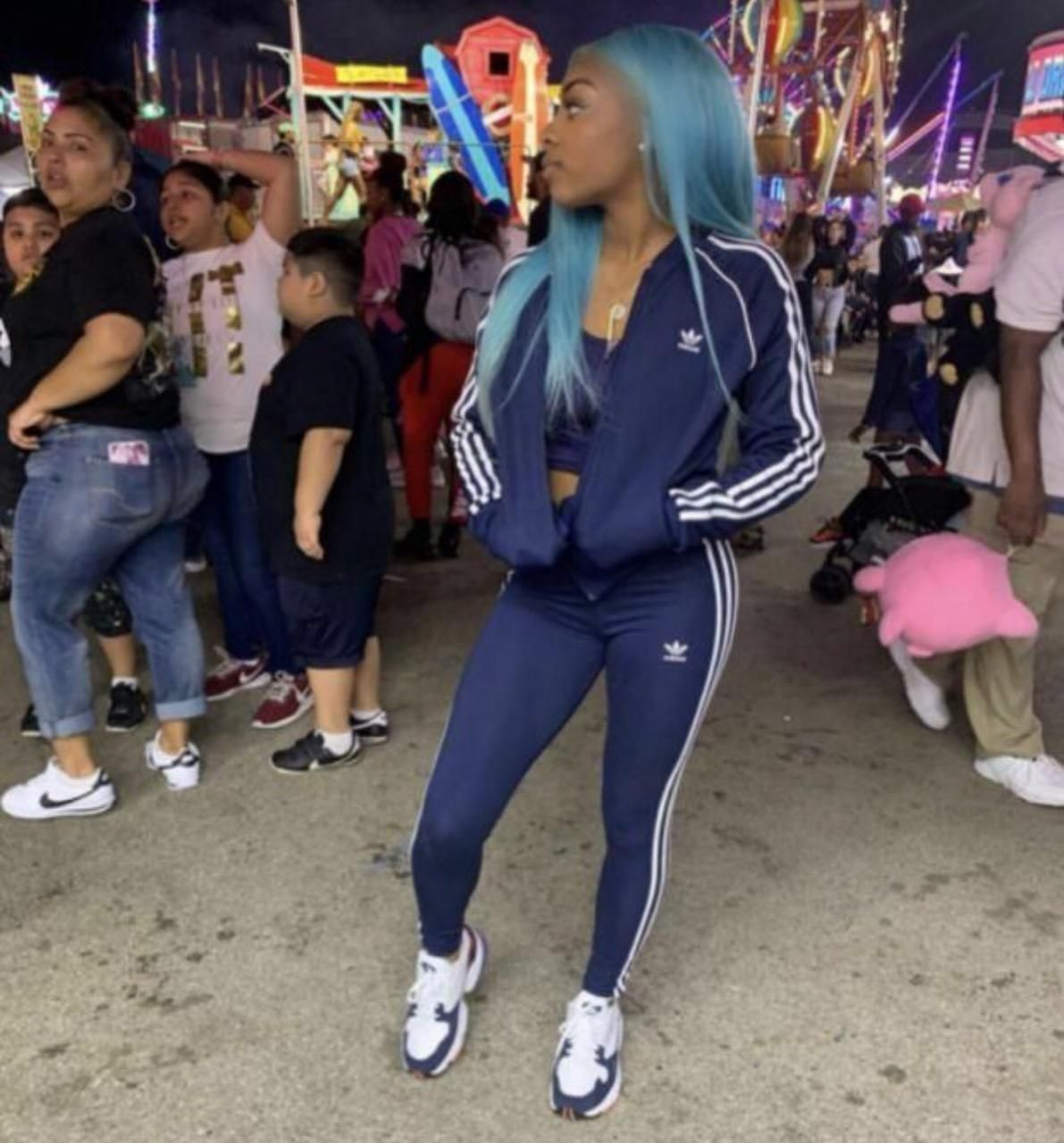 Adidas tracksuit, Adidas pants outfit