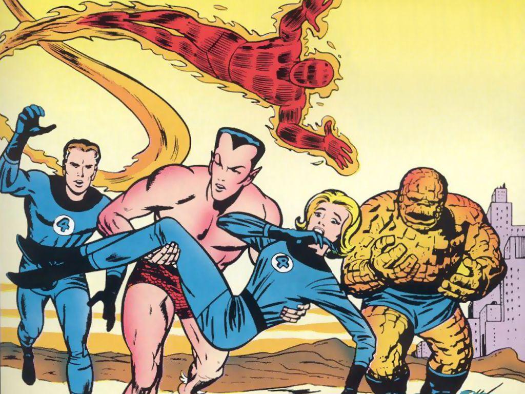 Classic Comics Marvel Comics Classic Marvel Marvel Comics Wallpaper Comics Silver Age Comic Books