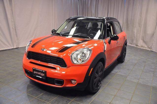 Search New And Used Cars Trucks Suvs For Sale Getauto Com Mini Cooper Mini Cooper Countryman Mini Cars