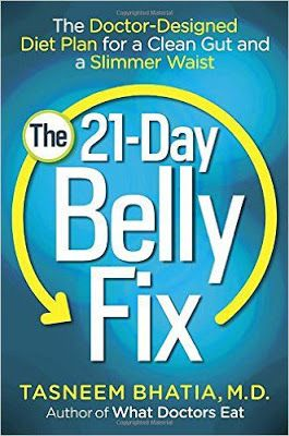 The 21 Day Belly Fix By Dr Tasneem Bhatia Pdf Books Free Download Clean Gut Vicks Vaporub Uses Vicks Vaporub