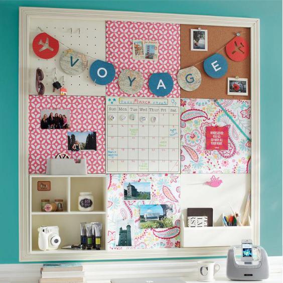 decorative bulletin board & decorative bulletin board   u2022 D E C O R u2022   Pinterest   Decorative ...