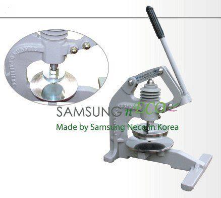 Fabric Weight Circular Cutter 112.84mm GSM Cutter  http://www.handtoolskit.com/fabric-weight-circular-cutter-112-84mm-gsm-cutter/