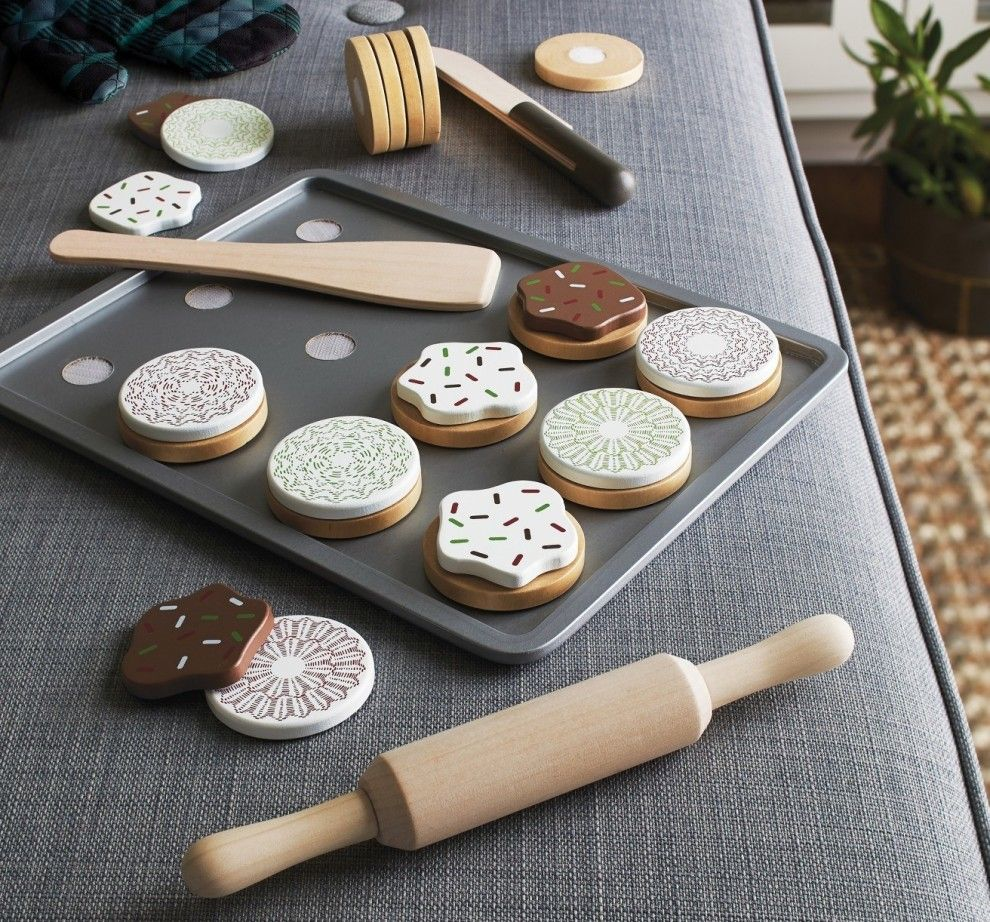 21 wonderful things on sale at target right now baking