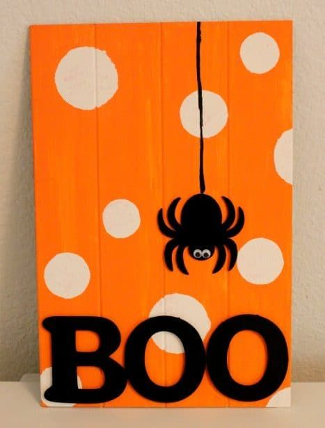 "50 Affordable DIY Halloween Decorations which will help your put light on the phrase, ""A penny saved is a penny earned"" – Gravetics"