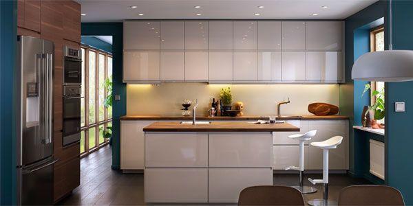 Image result for ikea kitchen   Kitchen furniture, Order ...