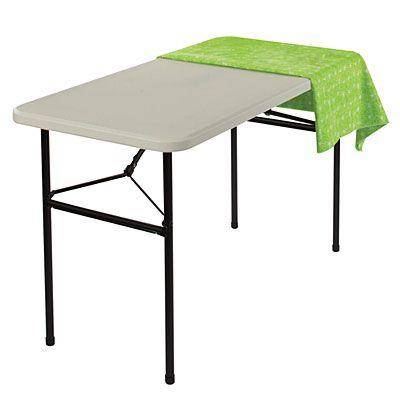 4 Folding Utility Table Table Folding Furniture Furniture