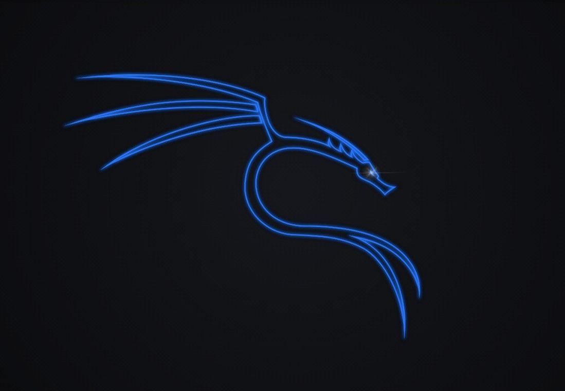 Pin On Kali Linux