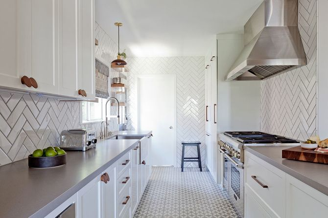 Best Pin On Kitchens And Bathrooms 400 x 300
