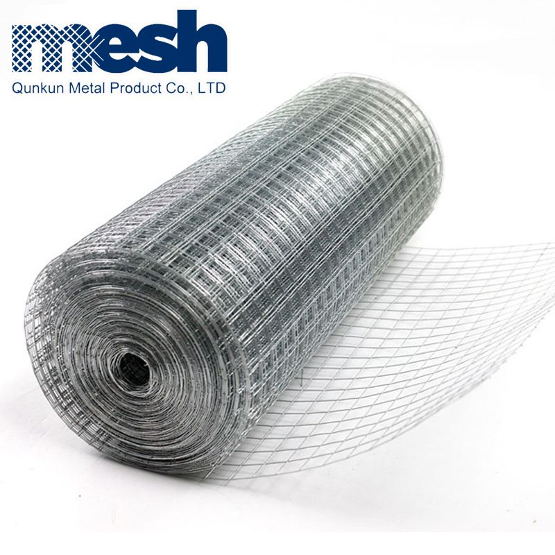 New Product Cheap Price Stainless Steel Welded Wire Mesh /Cloture ...