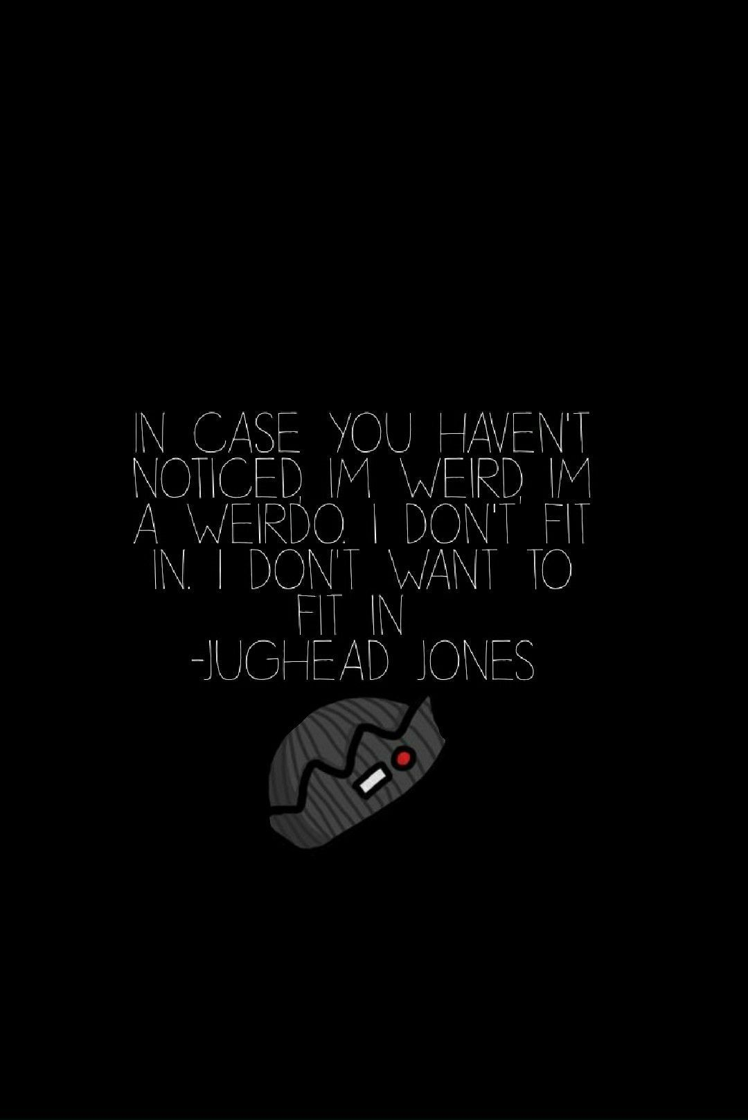 Jughead Jones Wallpaper For Iphone Laptop In 2019 Cole Sprouse