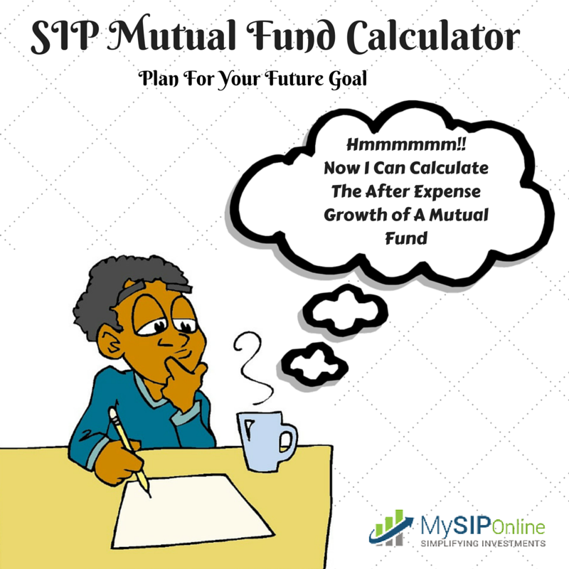 Free sip calculator to calculate future return value of systematic free sip calculator to calculate future return value of systematic investment plan calculate returns on solutioingenieria Images
