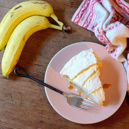 Banana-Cream-Pie and we all know how much I LOVE banana cream pie