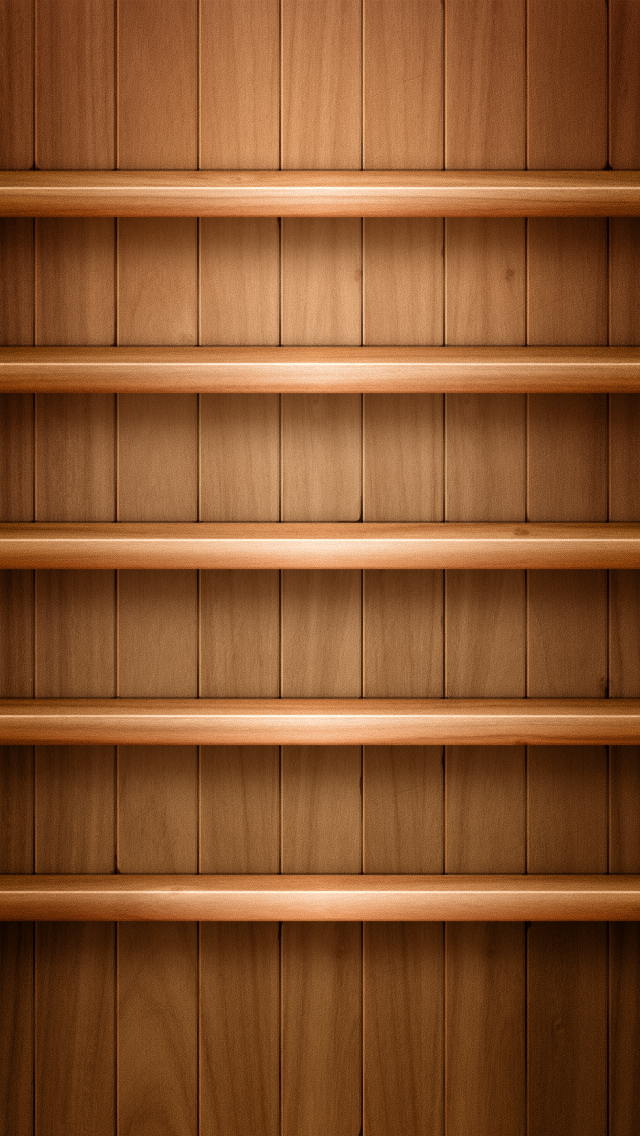 Wood Backgrounds Iphone 42 Wallpapers Hd Wallpapers In