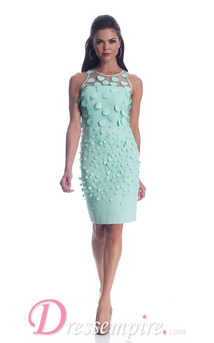 best dress for graduation ceremony | Gommap Blog