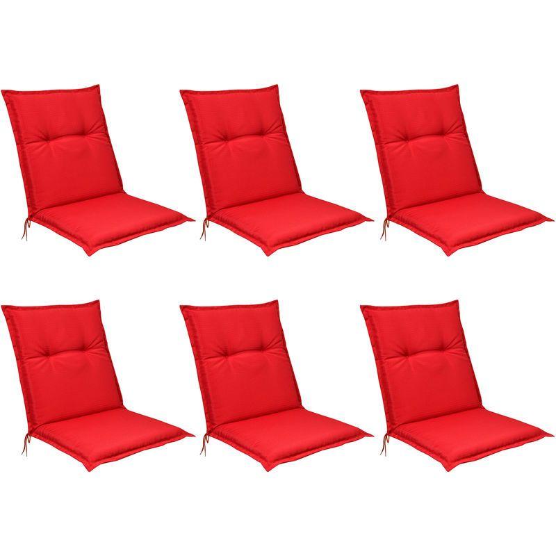 Coussin Pour Mobilier De Jardin Furniture Home Decor Floor Chair