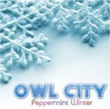 Owl City - Peppermint Winter - Free MP3 Download | Owl City