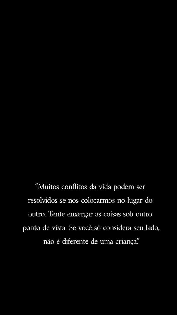 Pin By Vitoria Ribeiro On Quotes Frases Motivacionais