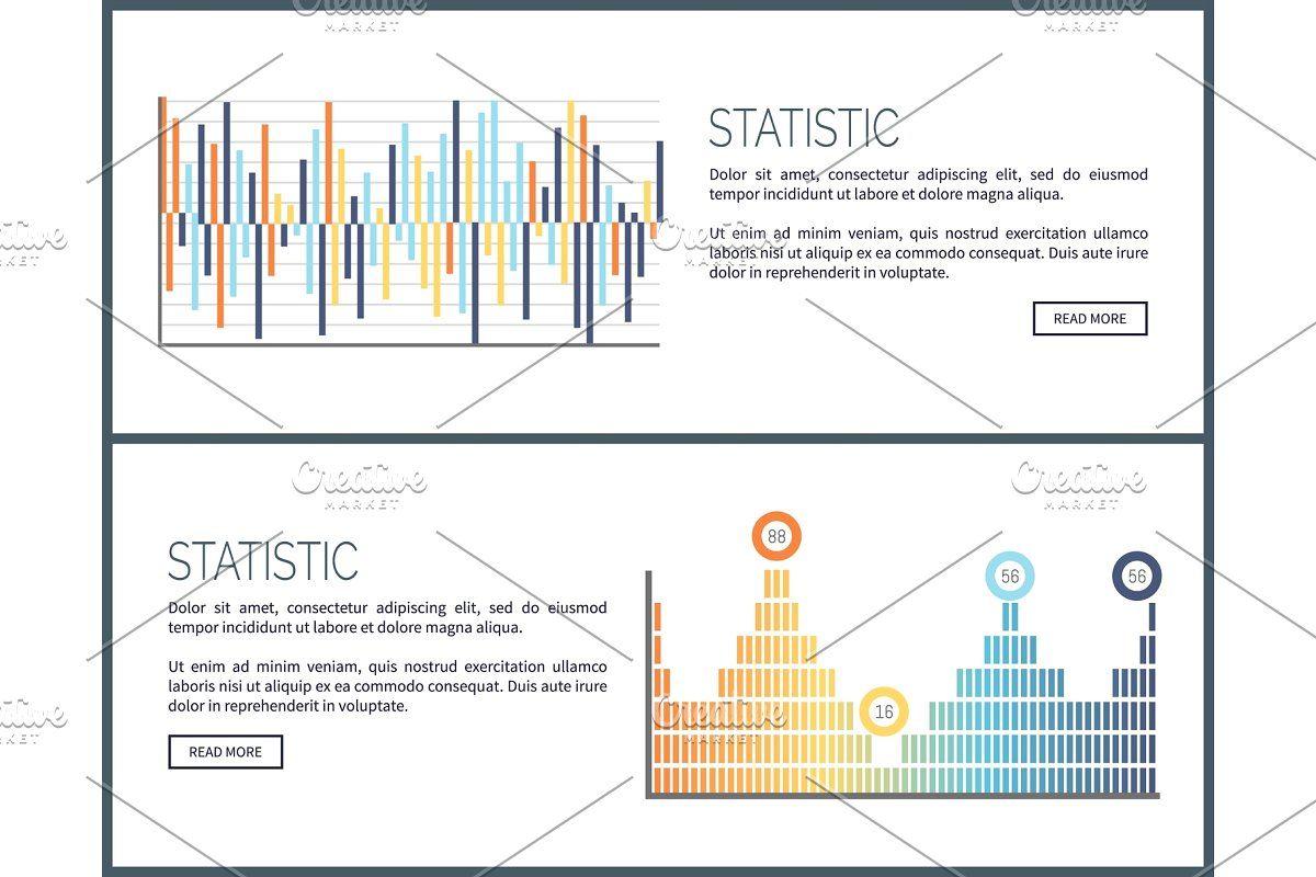 Statistic, Infographic, Infochart, Text, Flowchart, Chart