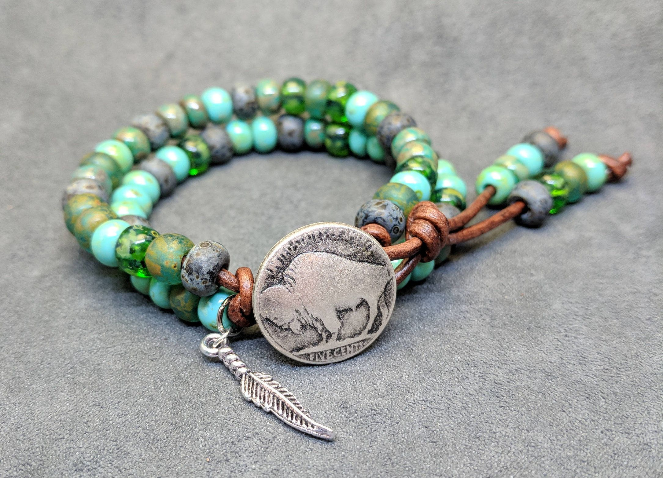 native lake inn jewellery jewelry american jacob