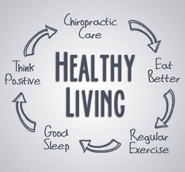 Who wants to join the circle? #healtyliving  www.spincecare.ws  #scarsdale #scarsdalemedical #neckpain #spinecare #scarsdalechiropractic #chiropractic #chiropractor #scarsdalechiropractor #spinemedtable #backpain #drcaruso #painrelief #happyandhealthy #findthecause #health #adjustment #spine #lowerbackpain #herniateddiscs