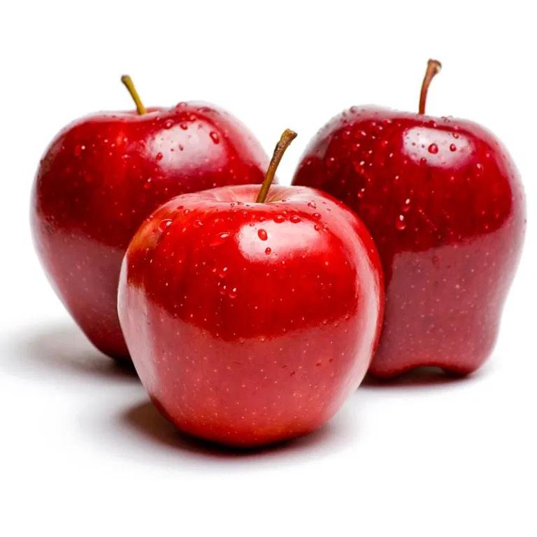 فوائد التفاح للبشرة مجلة رجيم Apple Nutrition Facts Organic Fruit Fruit