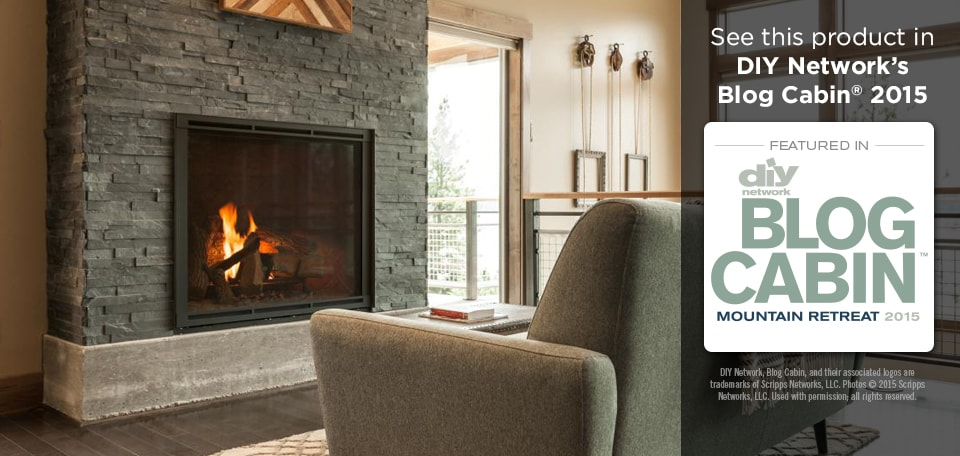 Heat And Glo True Google Search Gas Fireplace Heat N Glo Fireplace