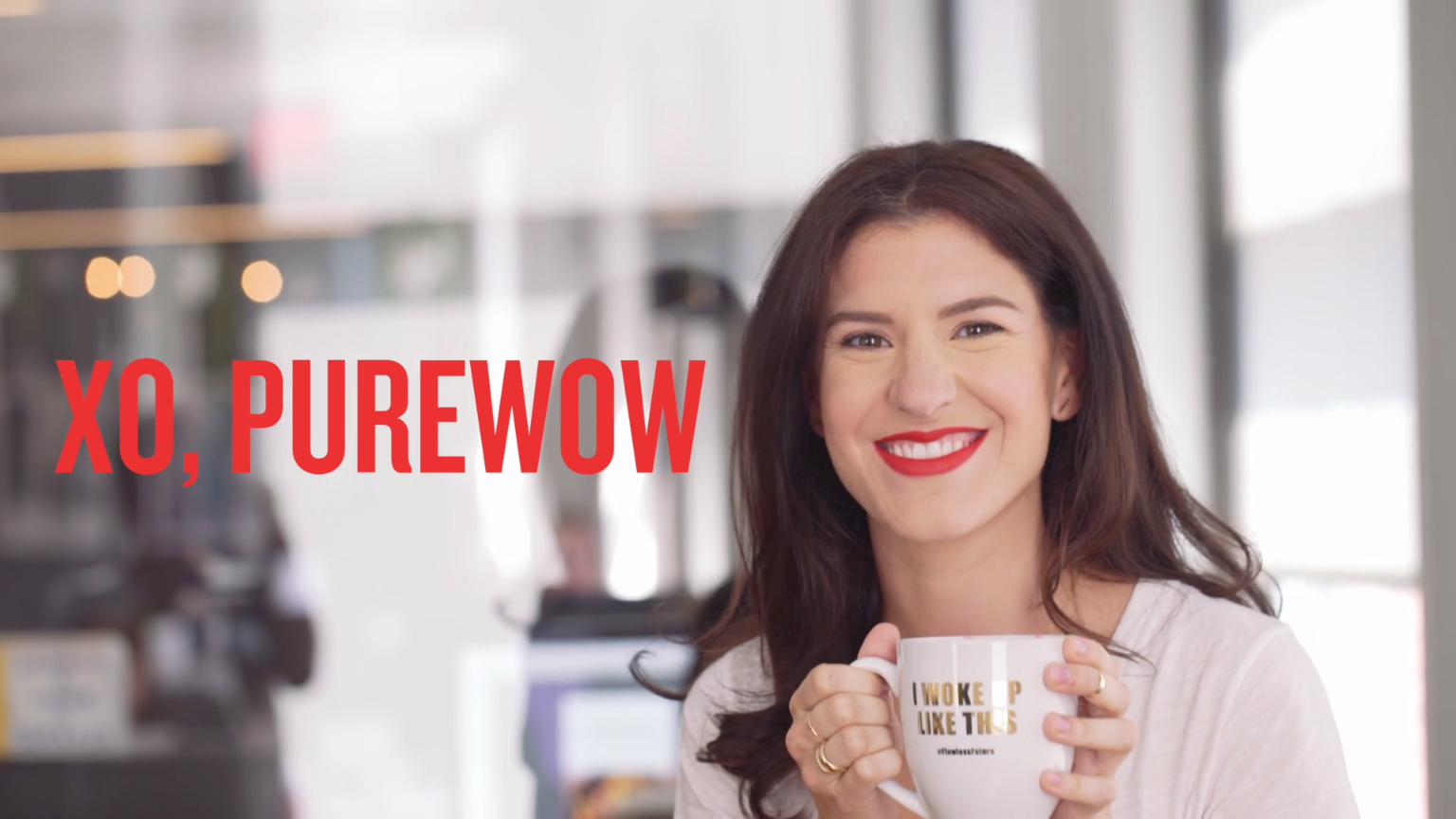 How to Make Your Lipstick Last All Day PureWow Beauty