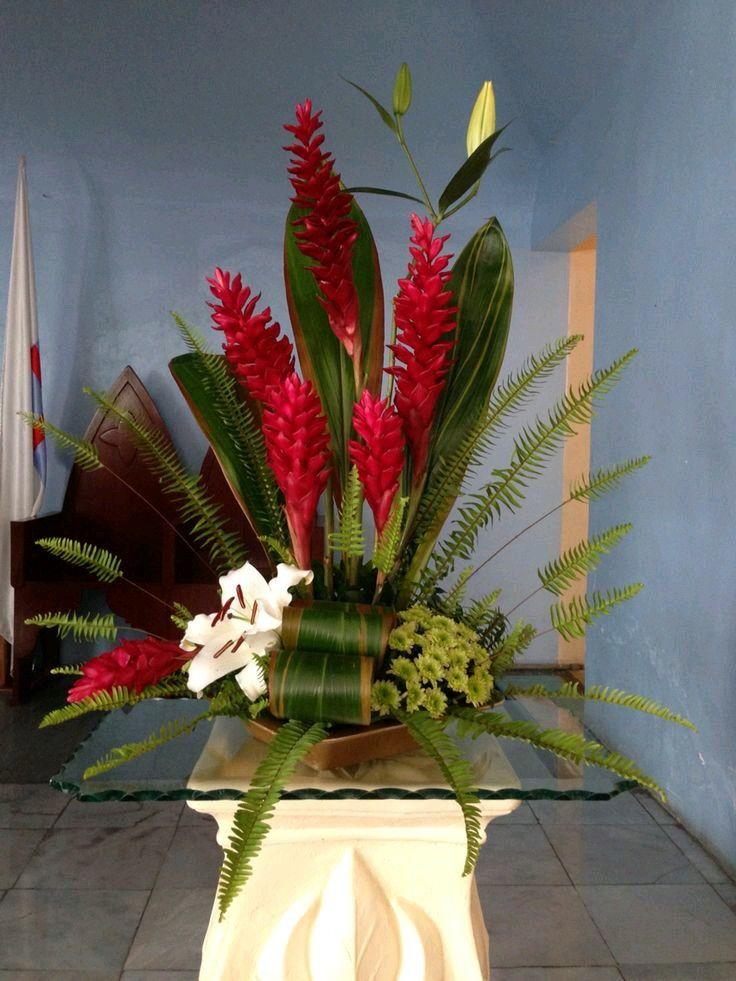 Pin by Lucy-Lu Alvarez on flowers | Pinterest | Flower arrangements ...