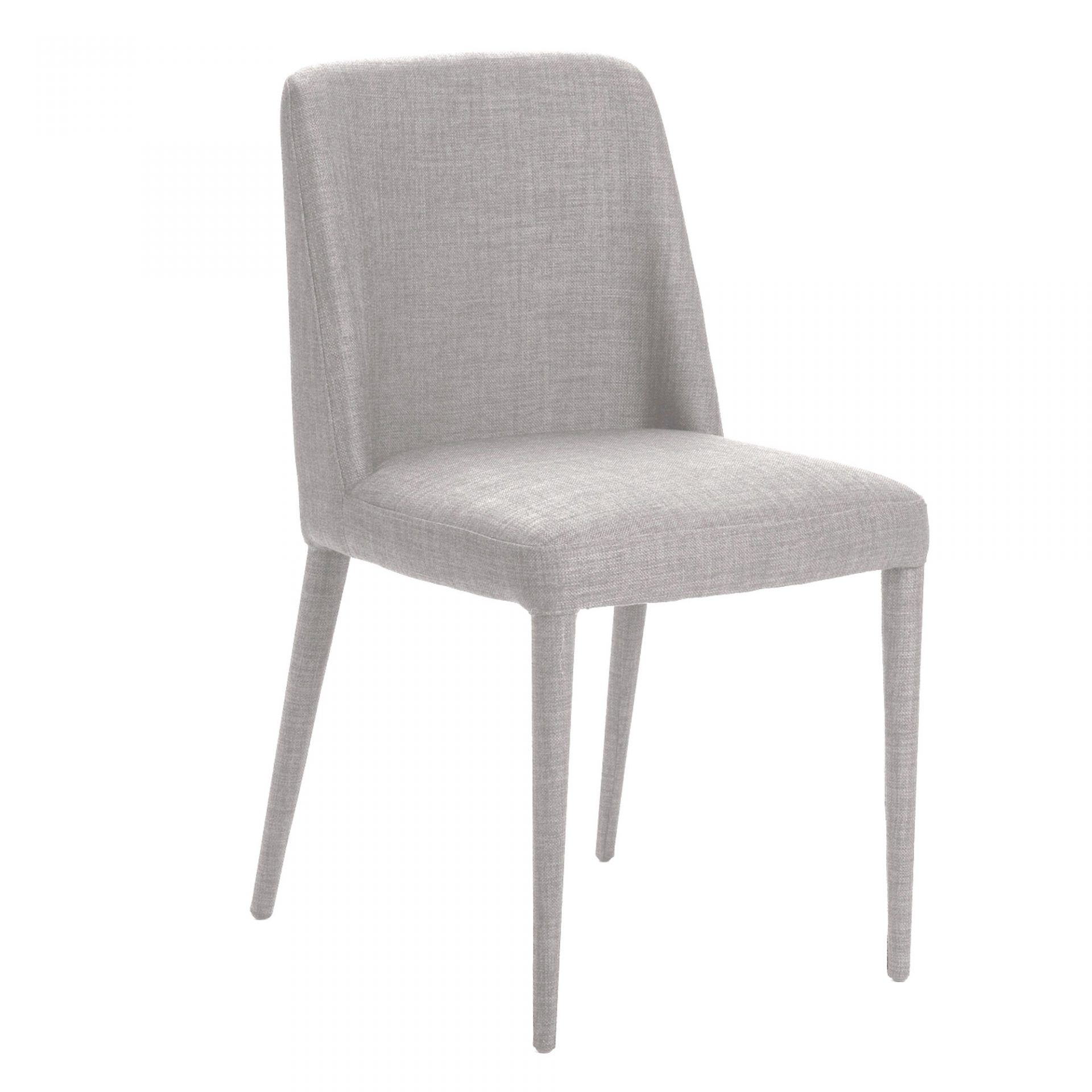 Cork Dining Chair Greym2  Dining Chairs  Moe's Wholesale  11 Fascinating Wholesale Dining Room Chairs Decorating Design