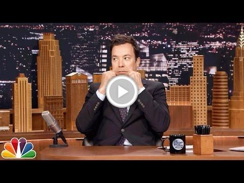 02e36b9bd Tonight Show Superlatives  2016 NFL Season - Giants and Packers ...
