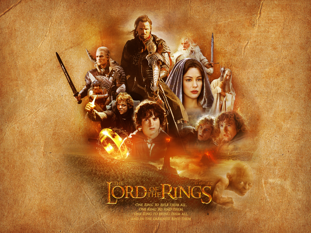 Pin By Lais On Senhor Dos Aneis Lord Of The Rings Lord The Hobbit
