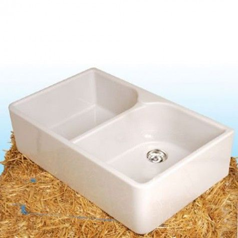french-farmhouse-sink-double