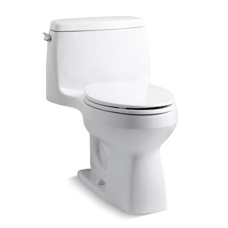 Kohler K 3810 Kohler Toilet