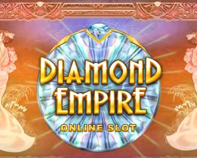 Spiele GlaГџ Slipper - Video Slots Online