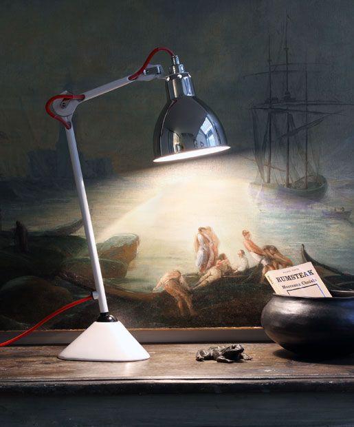 provides a great range of bernard albin lampe gras style lighting. Black Bedroom Furniture Sets. Home Design Ideas