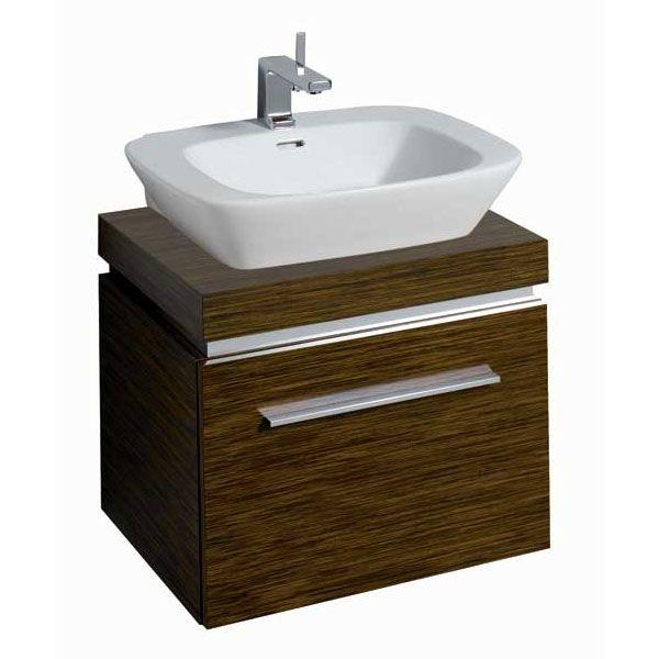 1000 Images About Bathroom Vanity Units On Pinterest. Countertop Basin Vanity Unit