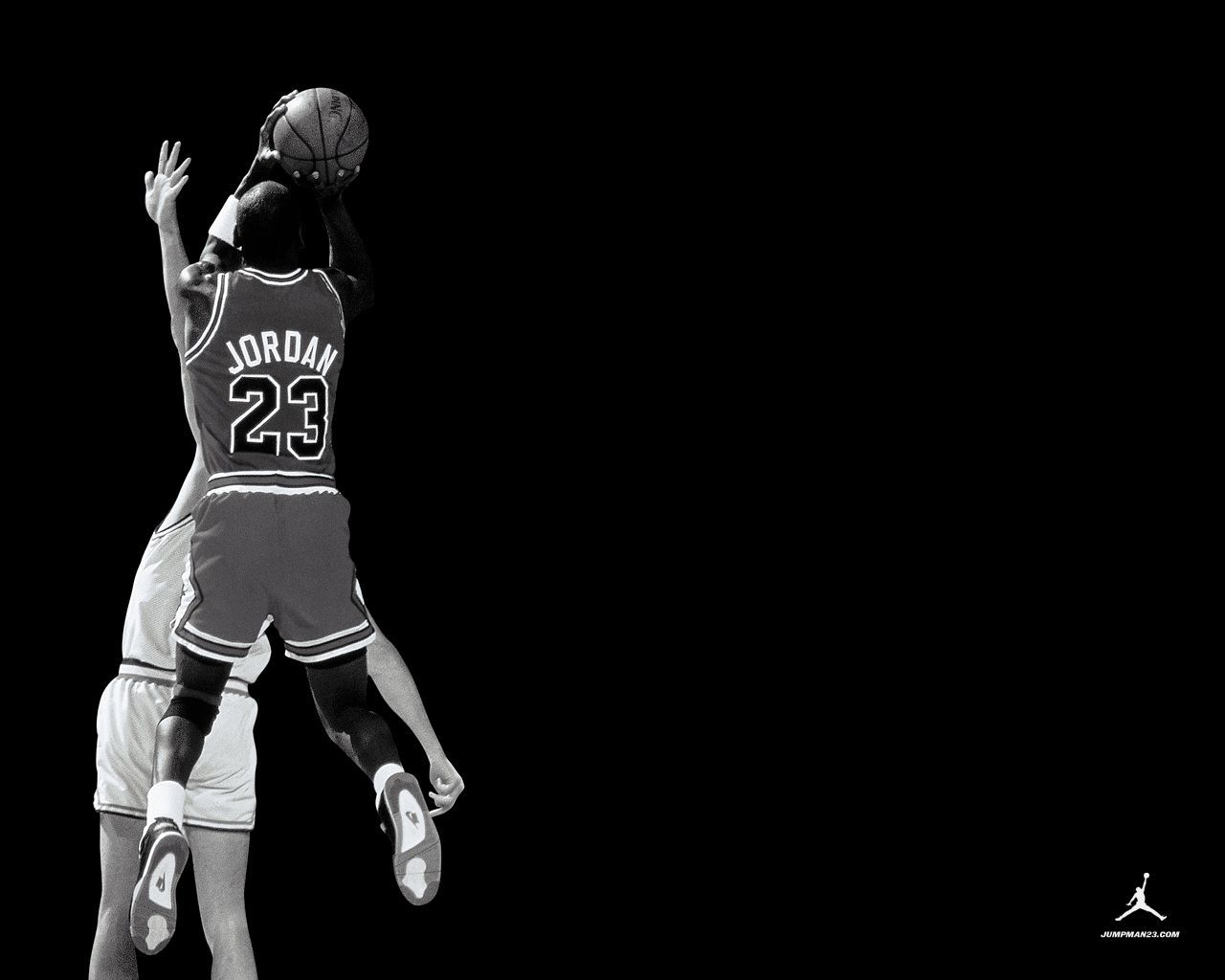 Michael Jordan Wallpaper 1080p: Best Images About Desktop Wallpapers On Pinterest Jordans