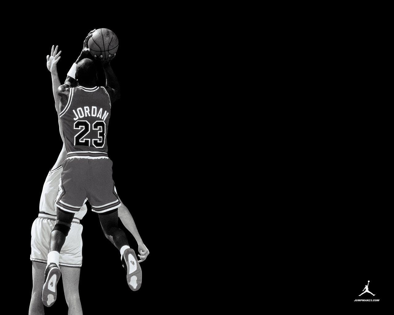 Michael Jordan Black And White Wallpaper 1080p Xdl Michael Jordan
