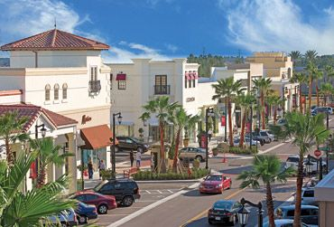 Date Night At St Johns Town Center In Jacksonville Florida Read More Militarytownadvisor S Blog Whether You Are Pcsing House Hunting