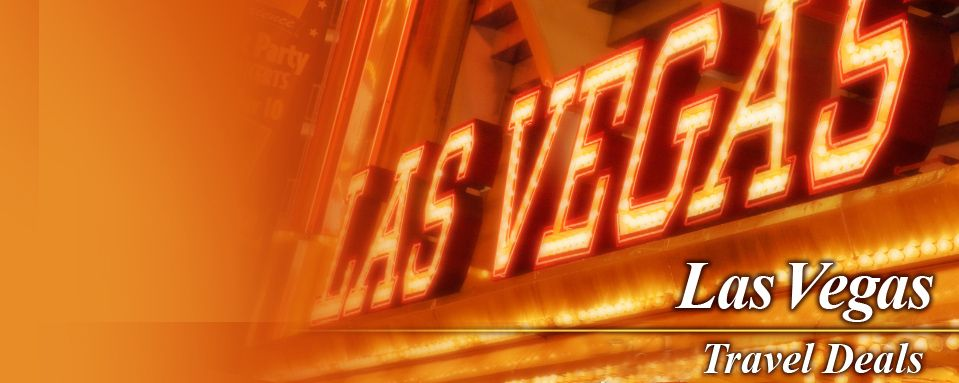 What happens in Vegas stays in Vegas!