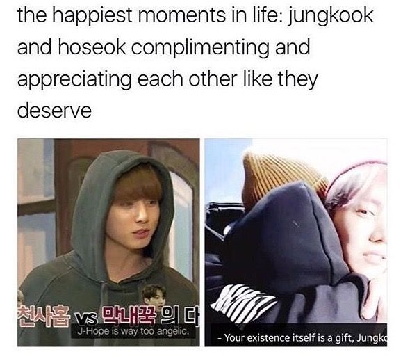Ohhhb My God Your Existence Itself Is A Gift I M Crying Wow Bts Funny Bts Boys Bts Bangtan Boy