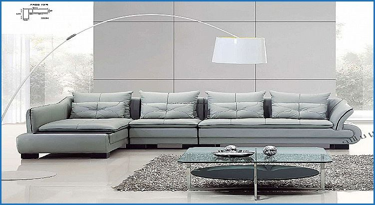 Elegant Leather Sofa Set Designs Furniture Design Ideas