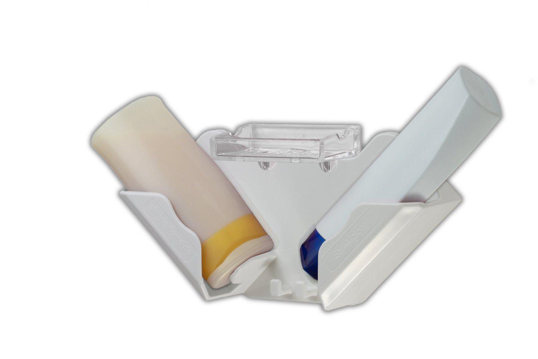 simple home Duschkorb SHAMpion Produktneuheit in