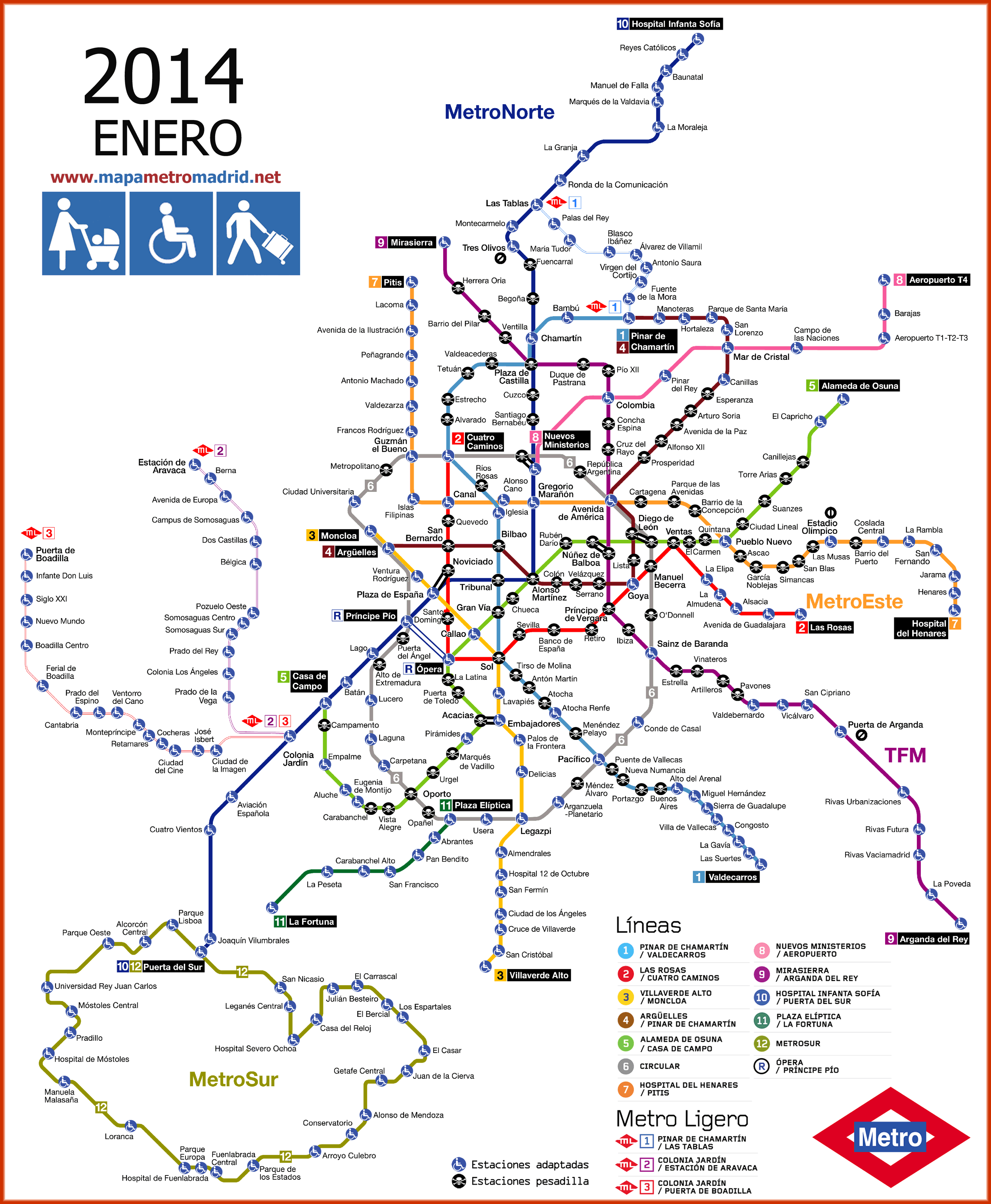 1000+ images about Subway Map ...