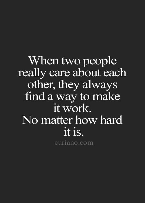 Strong Love Quotes No matter how hard  😣😍🤗 | sayings/quotes | Love Quotes  Strong Love Quotes