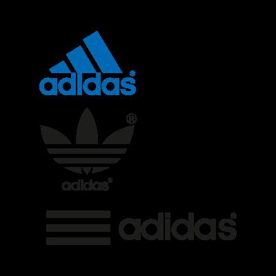 Adidas Logo Eps Png Pluspng Com 400 Adidas Logo Eps Png Adidas Logo Adidas Logos