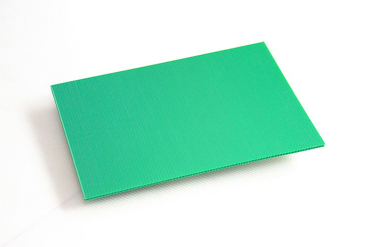 4mm Correx Sheets Correx Sheet Printing Correx Sheet For Wall Protection Correx Polypropylene Sheet Corrugated Plastic Sheets Corrugated Plastic Plastic Sheets