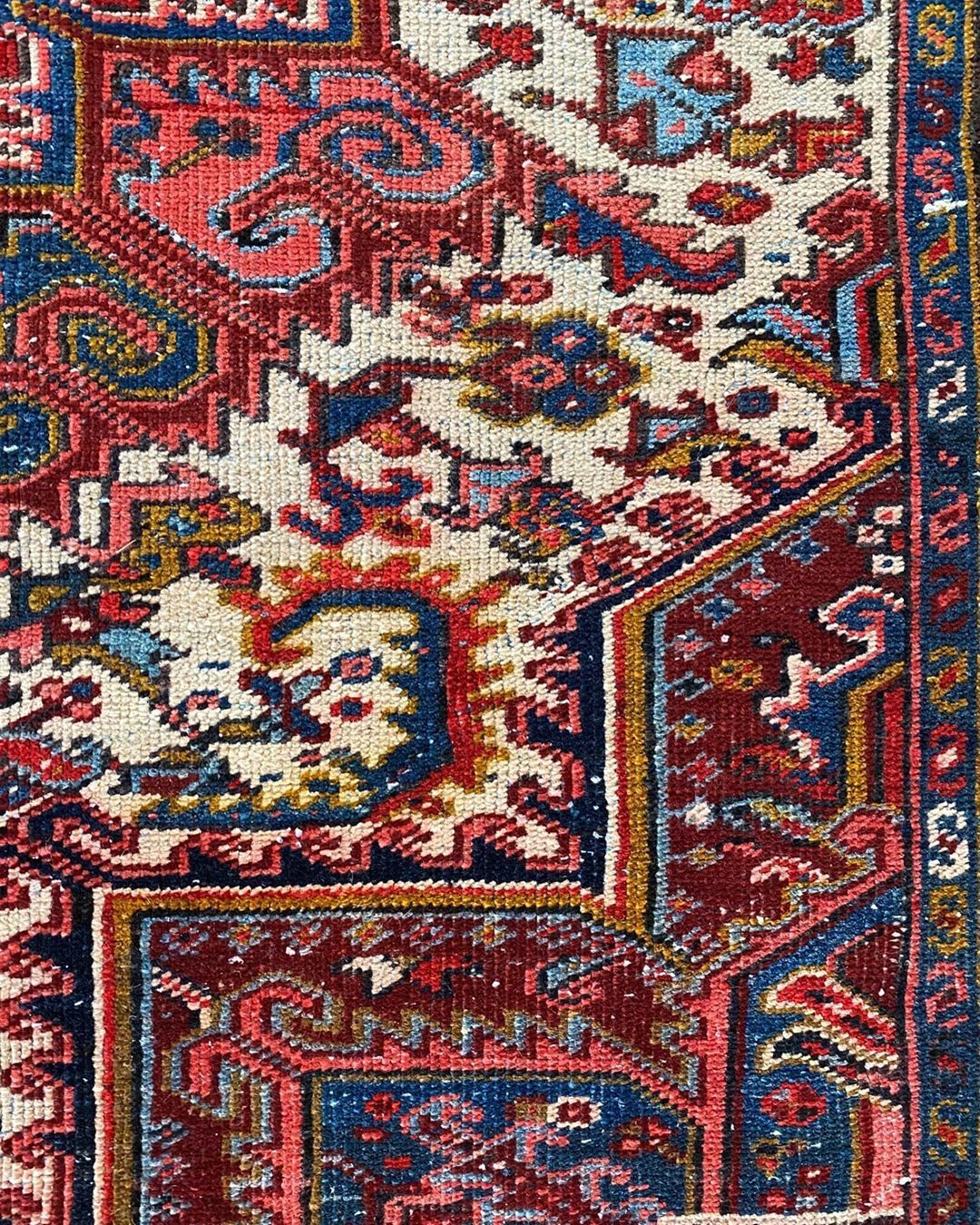 Nomads Loom Texas Store Rug How Advisor In 2020 Rugs Rug Store Quality Rugs