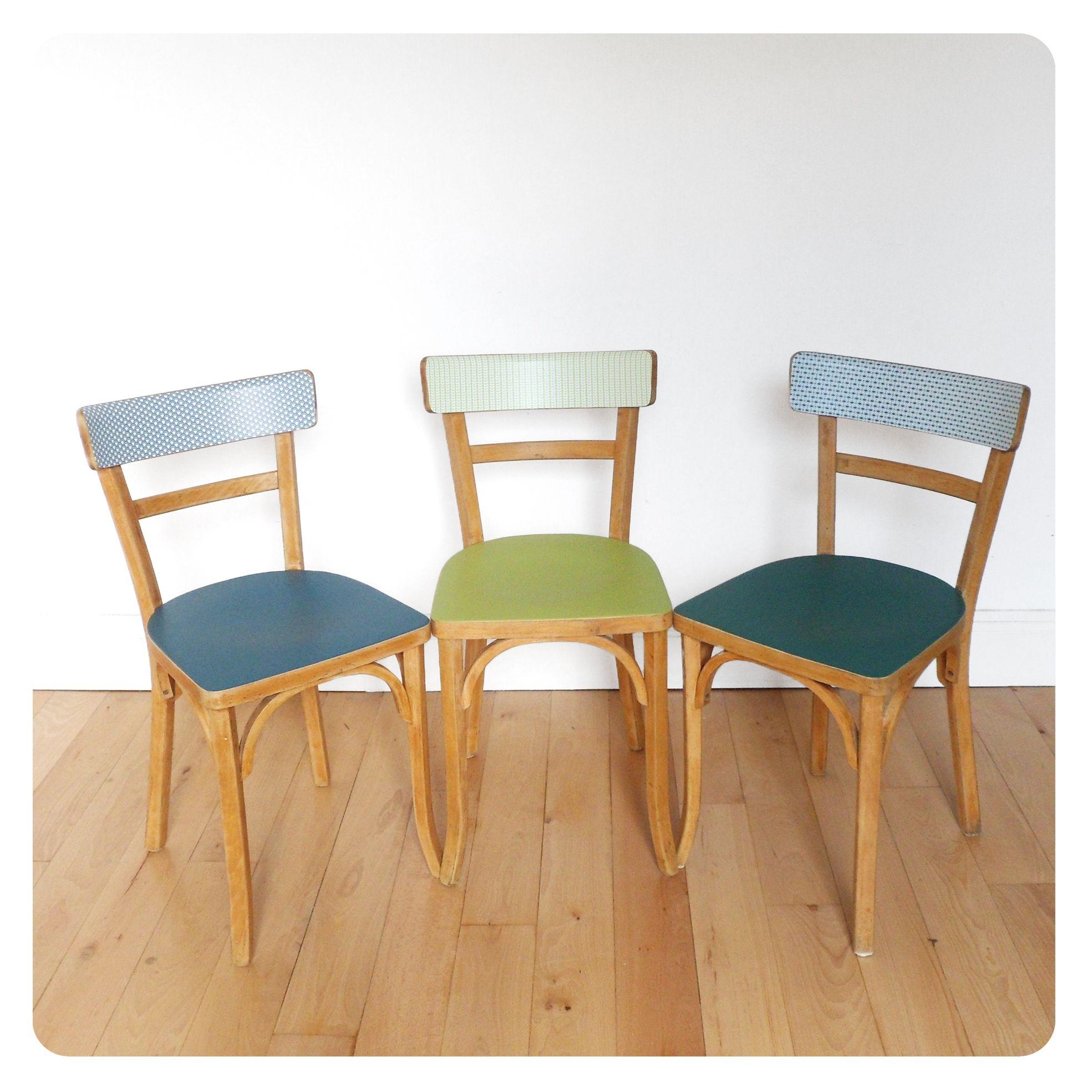 61771a376e2de74d7dcafddecadcb7df Impressionnant De Ensemble Table Chaise Concept